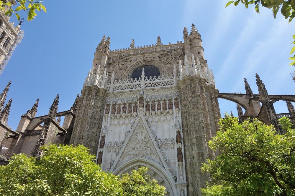 Catedral-de-Sevilla (44)