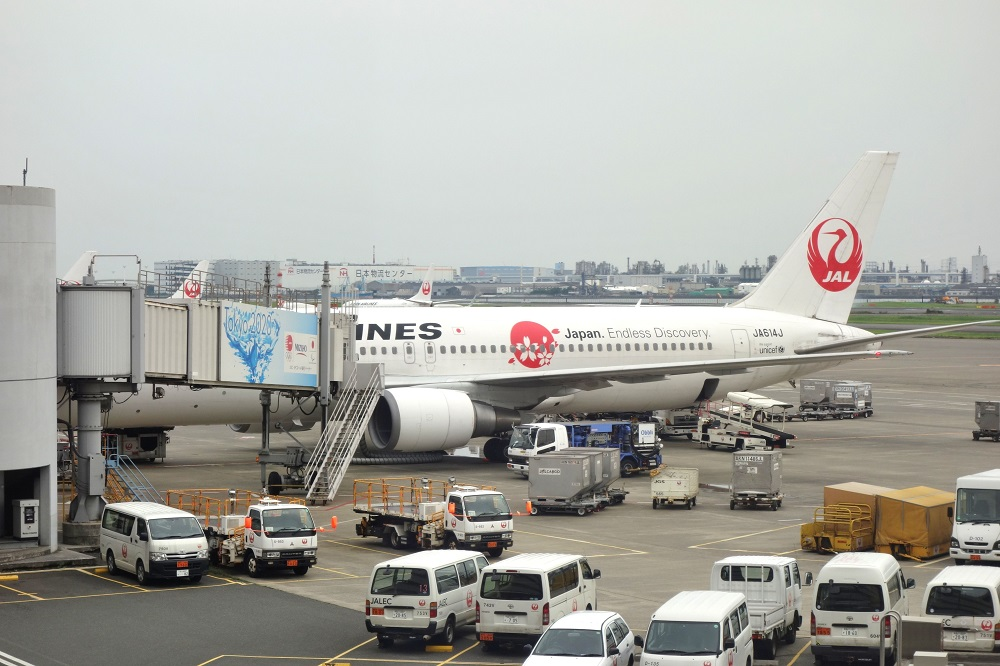 JAL (2)