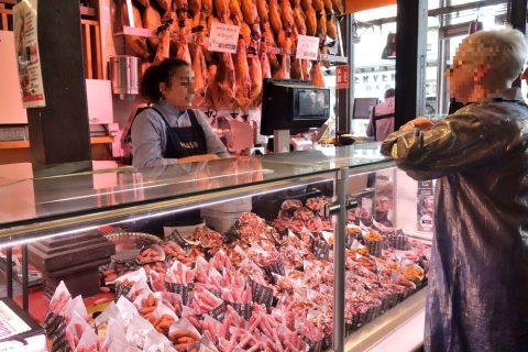 Mercado-de-San-Miguel/MAS