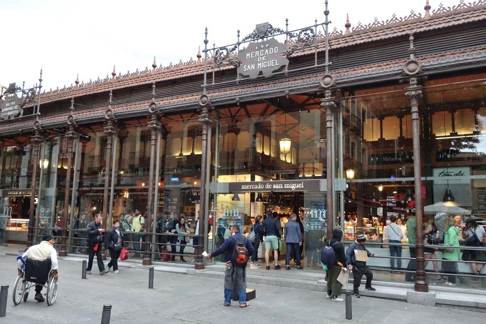 Mercado-de-San-Miguel (42)