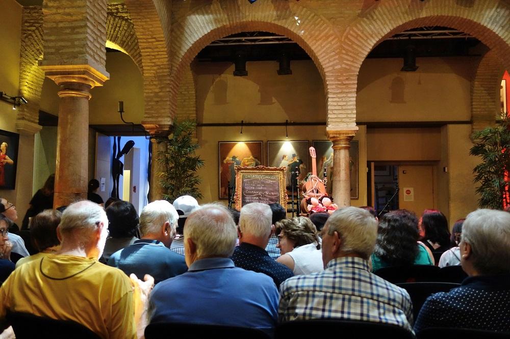 Museo-del-Baile-Flamenco-Sevilla (3)