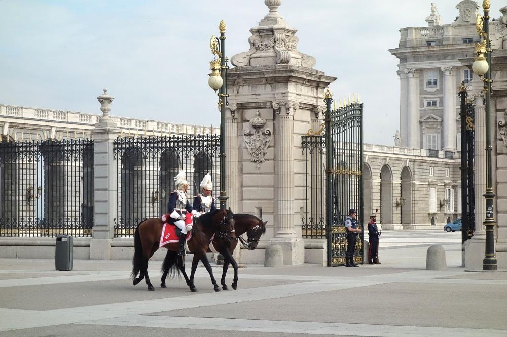 Palacio-Real-de-Madrid (6)