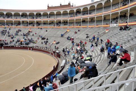 Plaza-de-Toros-de-Las-Ventas