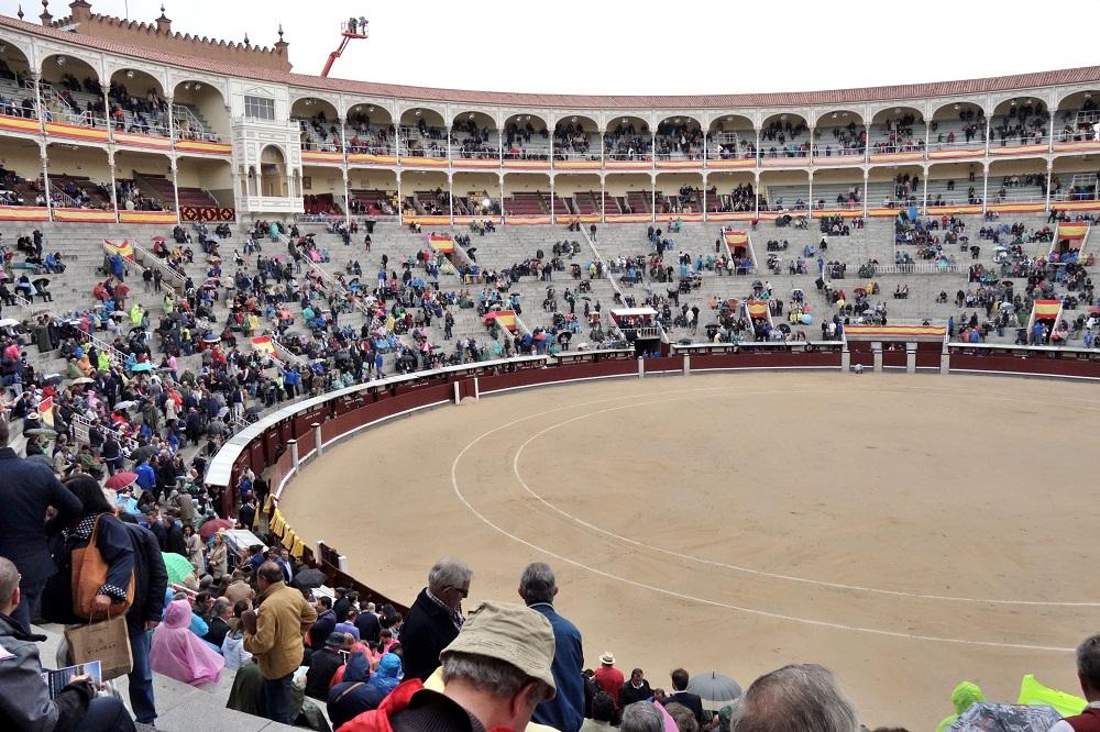 Plaza-de-Toros-de-Las-Ventas (19)