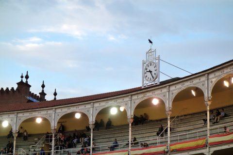 Plaza-de-Toros-de-Las-Ventas (50)