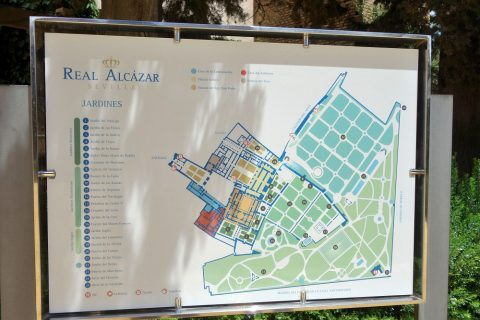 Real-Alcazar-de-Sevilla/MAP