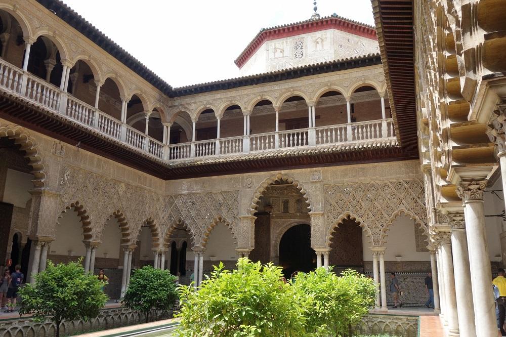 Real-Alcazar-de-Sevilla (7)
