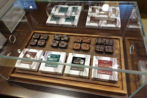 cacao-sampaka-madrid/ボンボンチョコレート