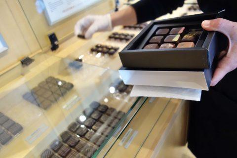 cacao-sampaka-madrid/箱詰め