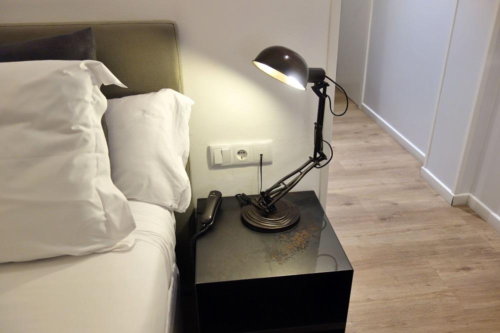 hotel-acta-madfor-madrid (6)