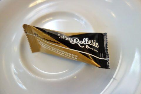 la-rollerie-madrid/チョコレートドリンクのシュガー
