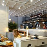 マドリードで人気!レストランLateralのタパス&ピンチョス