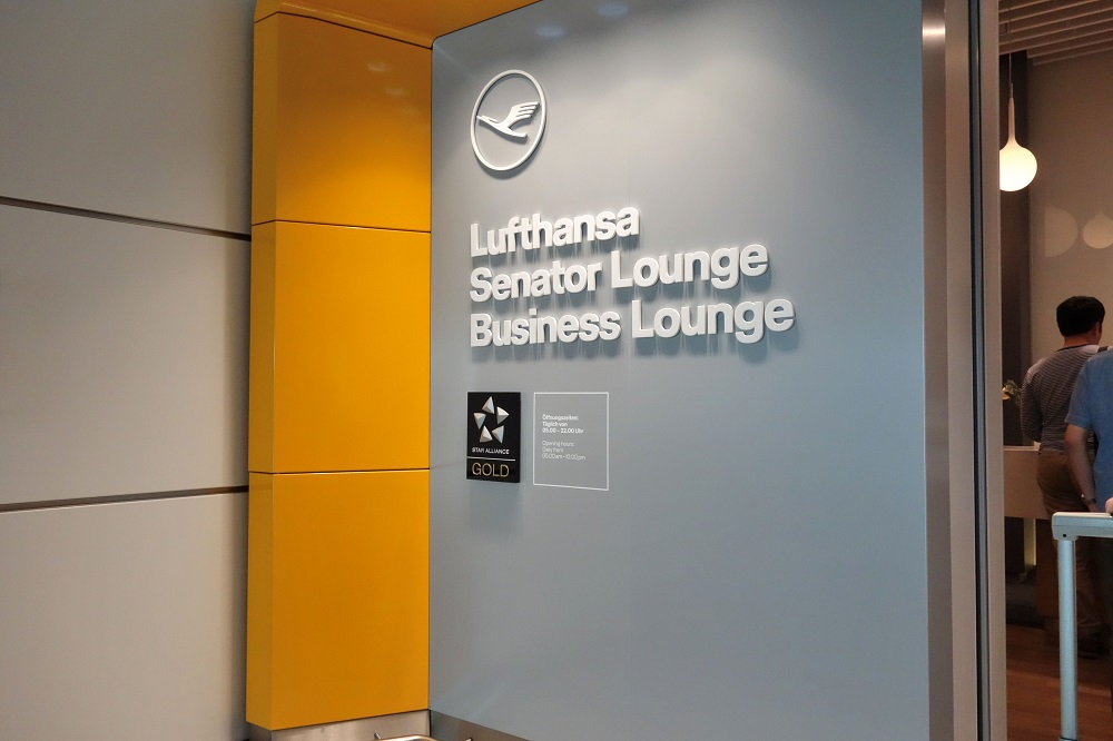 lufthansa-business-lounge-munich (5)