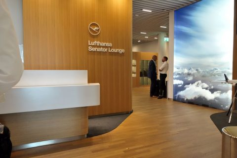 lufthansa-business-lounge-munich/セネター