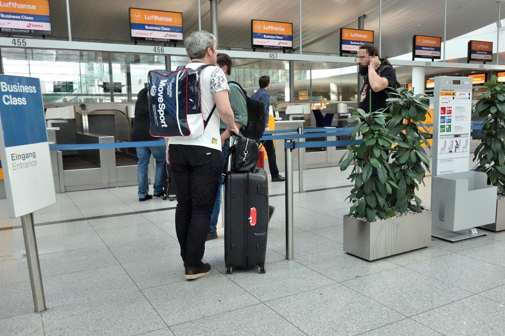 munich-airport-transit (8)