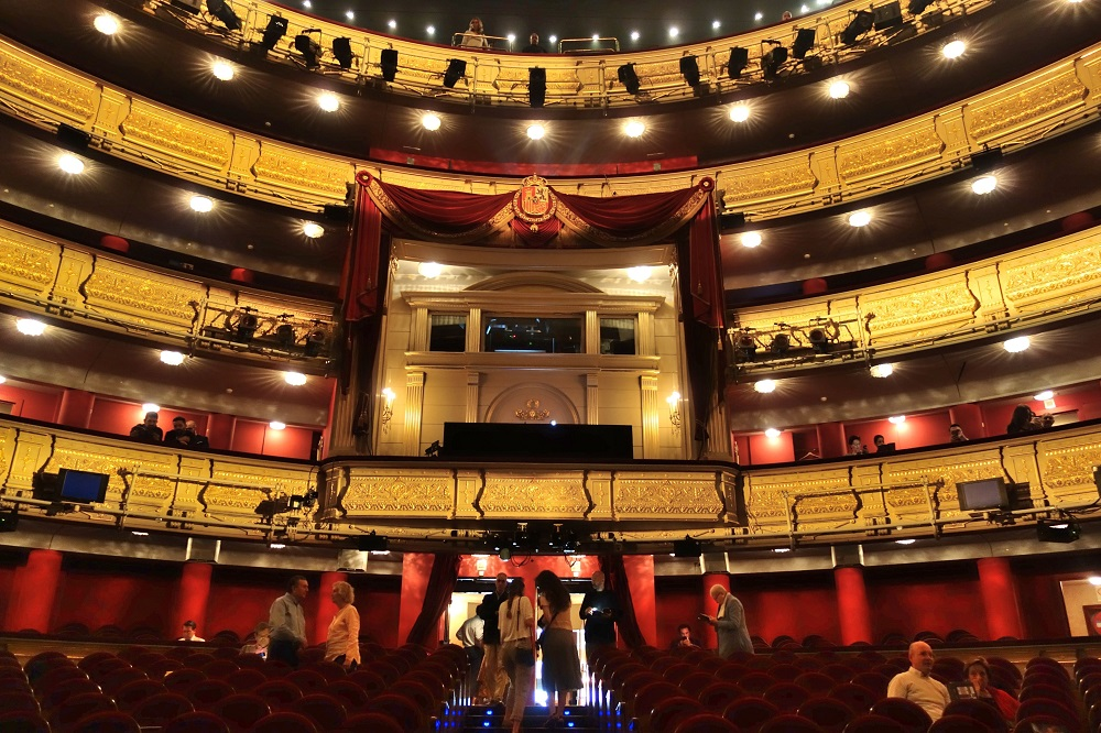 teatro-real-madrid (34)
