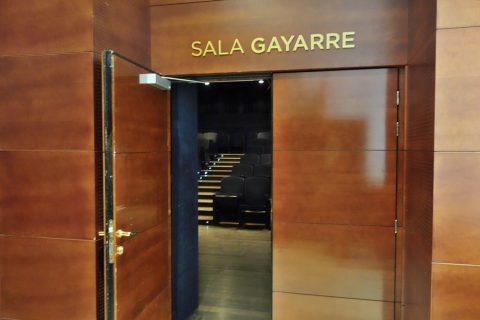 teatro-real-madrid/sala-gayarre