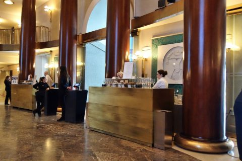 teatro-real-madrid/Bar
