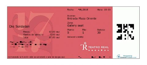 teatro-real-ticket