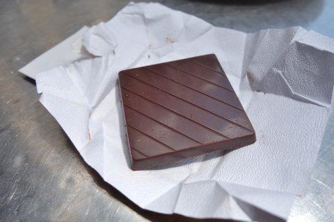 valor-madrid/チョコレート