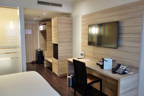 Star-Inn-Premium/部屋
