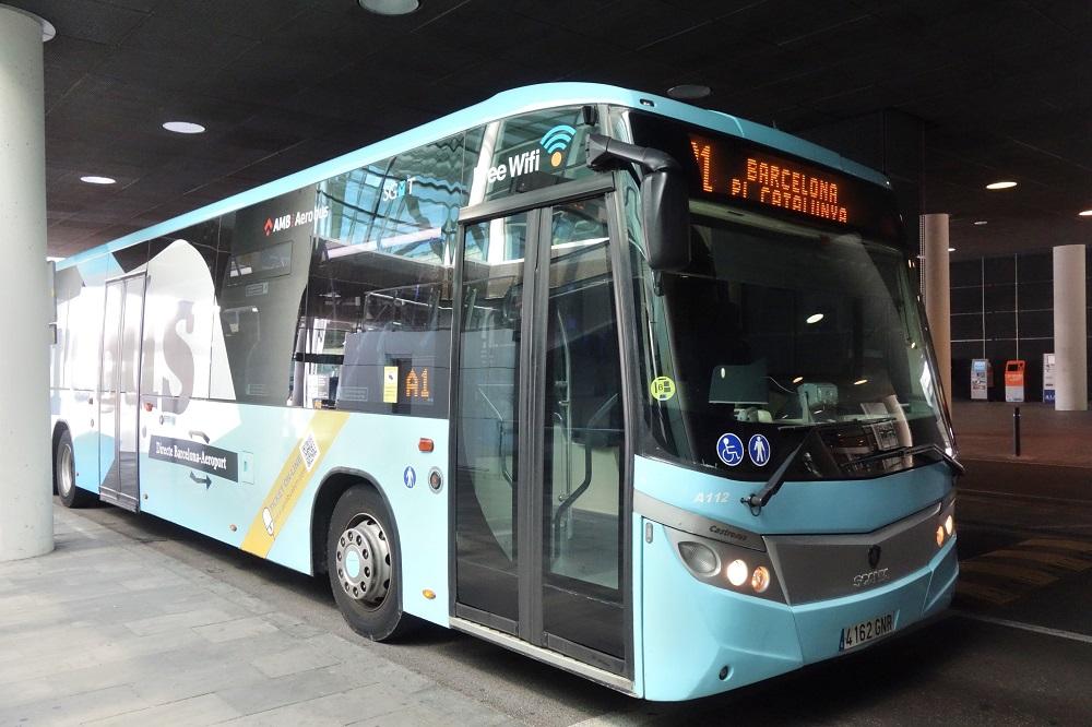 aerobus-barcelona (13)
