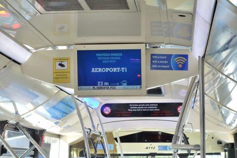 aerobus-barcelona/モニター