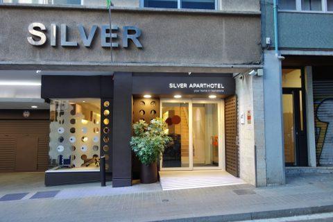 apart-hotel-silver