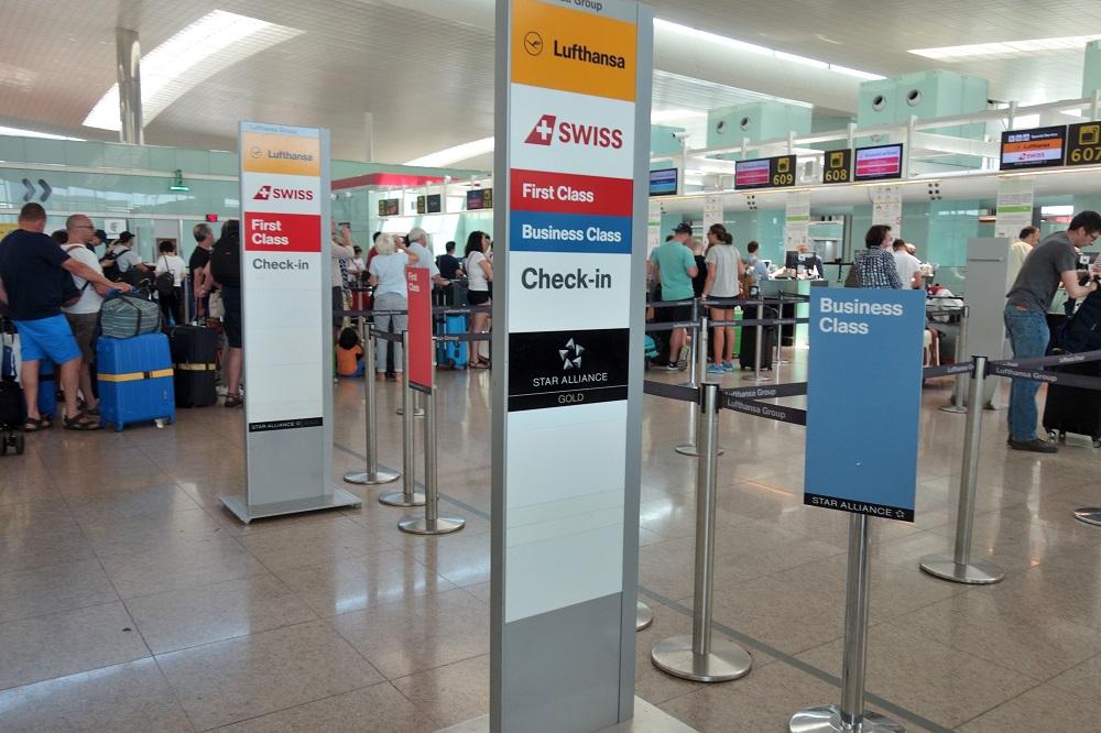 barcelona-airport-business-checkin (7)