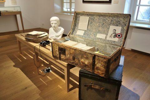beethoven-museum-wien/展示物