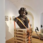 ベートーヴェン博物館がリニューアル!ウィーン郊外ハイリゲンシュタット