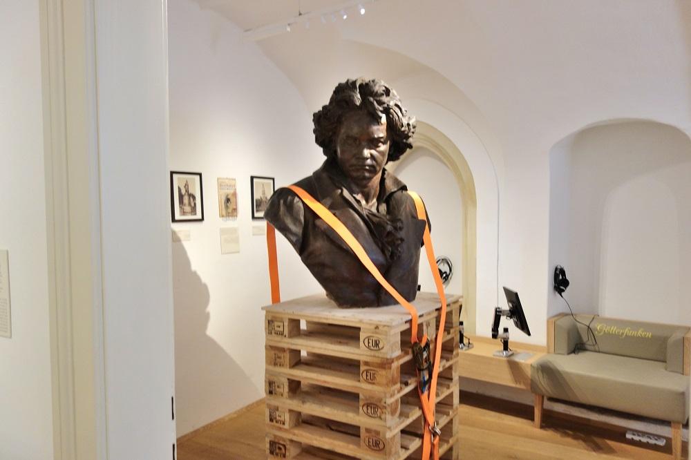 beethoven-museum-wien (32)