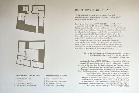 beethoven-museum-wien/MAP