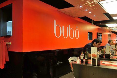 bubo-barcelona