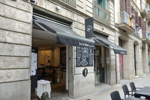 ca-la-nuri-barcelona/店頭
