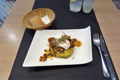 ca-la-nuri-barcelona/前菜