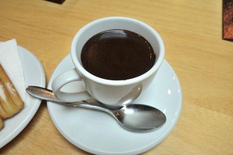 cacao-sampaka-barcelona/チョコラテ