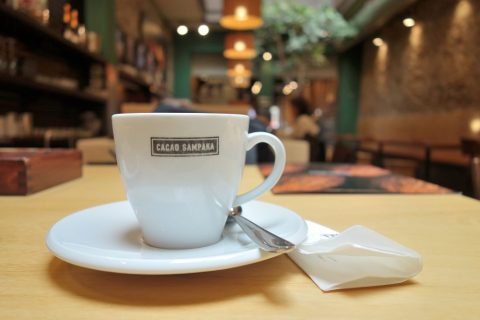 cacao-sampaka-barcelona