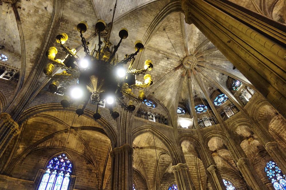 catedral-barcelona-santa-eulalia (23)