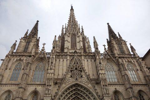 catedral-barcelona-santa-eulalia