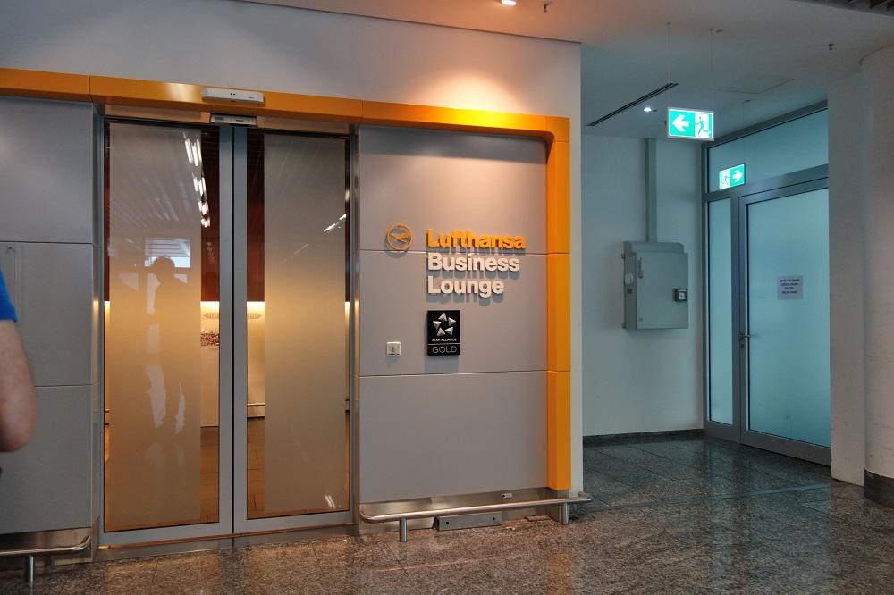 frankfurt-airport-lufthansa-business-lounge (7)