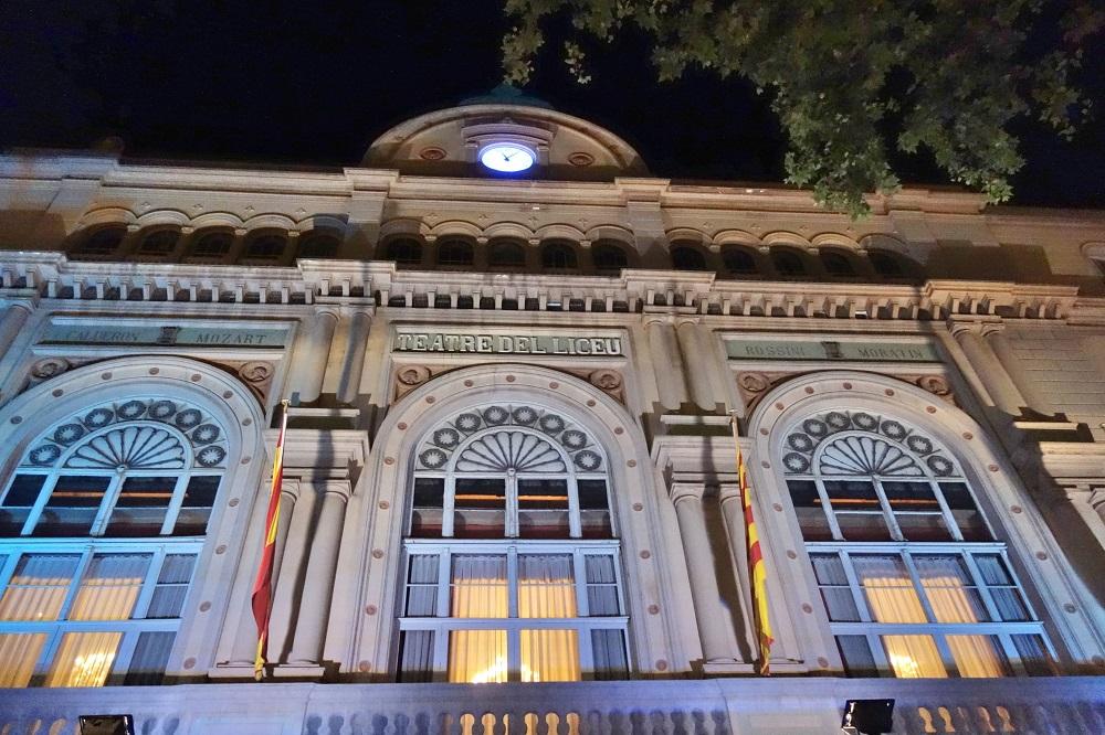 gran-teatro-del-liceu (57)