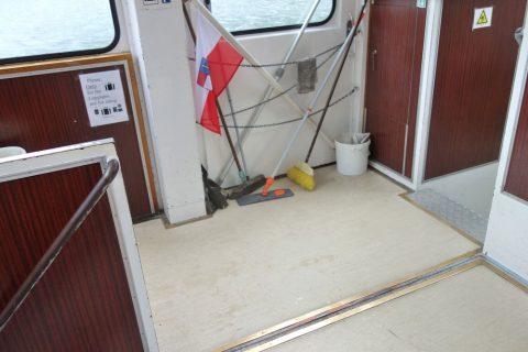 hallstatt-access/舟の荷物置き場