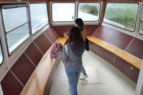 hallstatt-access/舟前方の客席