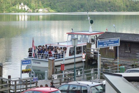 hallstatt-access/渡し舟