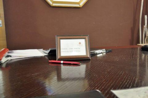 heritage-hotel-hallstatt/レセプションの営業時間