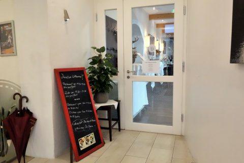 heritage-hotel-restaurant/入口