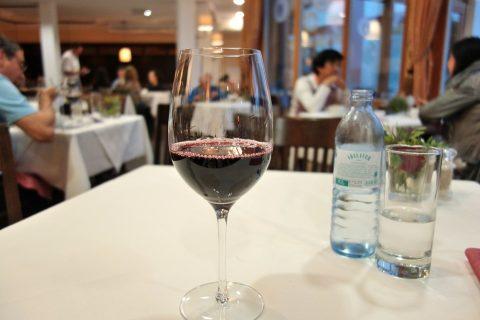 heritage-hotel-restaurant/グラスワイン