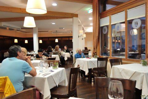 heritage-hotel-restaurant/店内