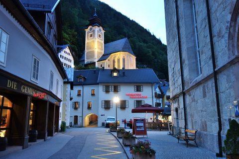 heritage-hotel-restaurant